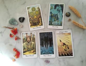 5 card.jpg